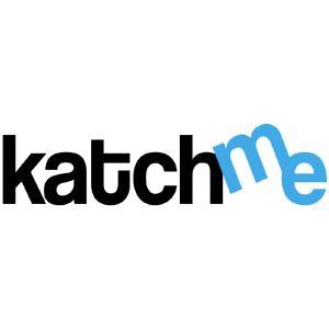 Logo de la structure katchme