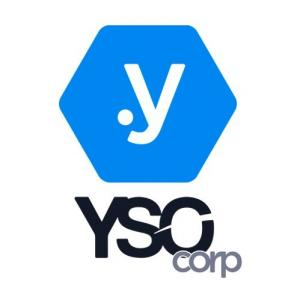 Yso Corp