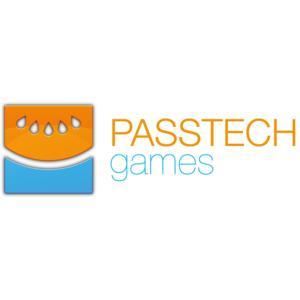 Logo de la structure Eclessia