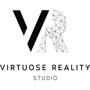 Logo de la structure Virtuose Reality