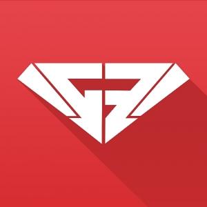 Logo de la structure G-Zones