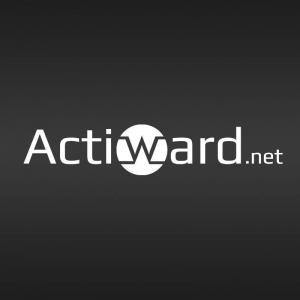Logo de la structure Actiward.net