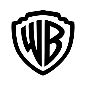 Logo de la structure WARNER BROS ENTERTAINMENT FRANCE