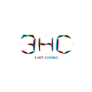 Logo de la structure Association 3 Hit Combo