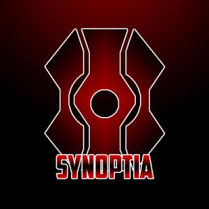 Logo de la structure Synoptia