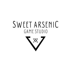 Logo de la structure SWEET ARSENIC
