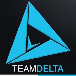 Association Team Delta Multigaming (DLT)
