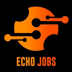 Echo Jobs