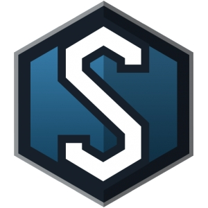 Logo de la structure Squadron Esport