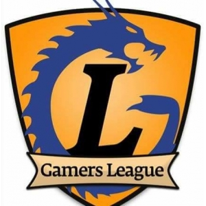Logo de la structure Gamers League
