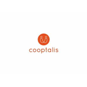 Logo de la structure COOPTALIS