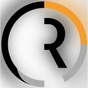 Logo de la structure Overanked