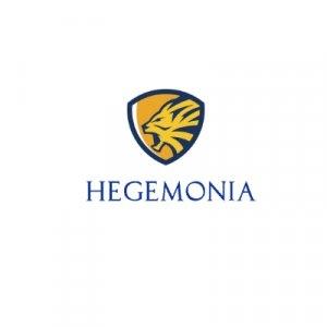 Logo de la structure Hegemonia