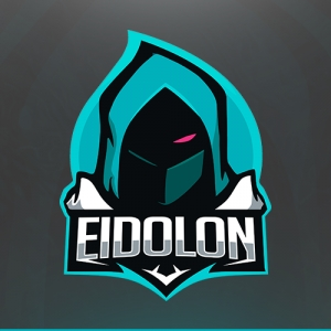 Logo de la structure TEAM EIDOLON