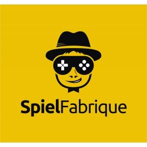 Logo de la structure SpielFabrique
