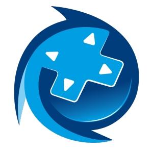 Logo de la structure RezOrbis