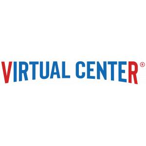 Logo de la structure METTA Virtuel Center