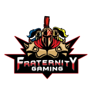Logo de la structure Fraternity Gaming