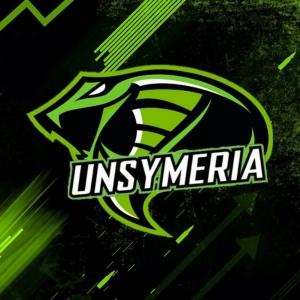 Logo de la structure Unsymeria