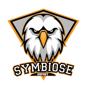 Logo de la structure SymBiose Esport