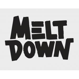 Logo de la structure Meltdown