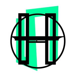 Logo de la structure Hegemony