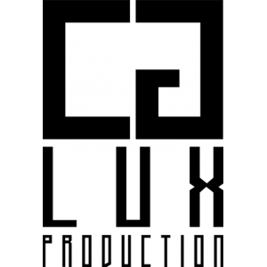 Logo de la structure CGLux Production