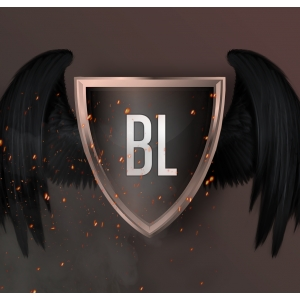 Logo de la structure Black Legion