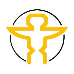 Logo de la structure Totem Entertainment
