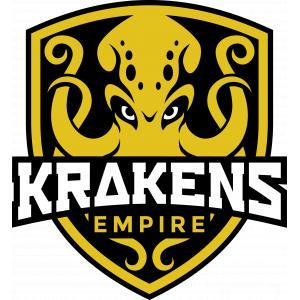 Krakens Empire