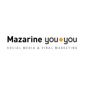 Logo de la structure Mazarine You to You