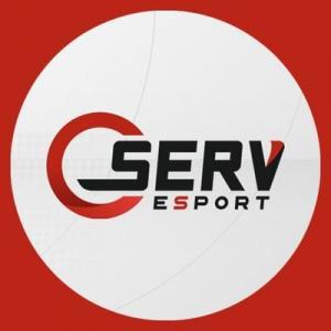 Oserv Esport
