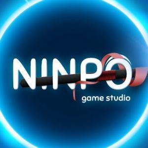 Logo de la structure Ninpô