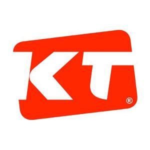 Logo de la structure Kylotonn