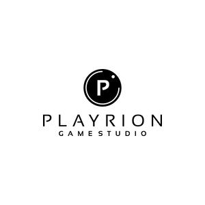 Logo de la structure Playrion