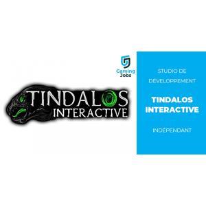 Tindalos Interactive
