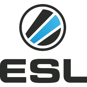 Logo de la structure Turtle Entertainment France