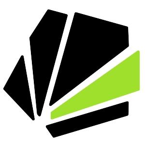 Logo de la structure ENDROAD
