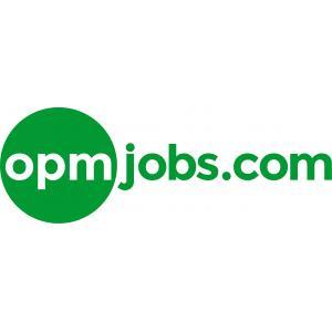 Logo de la structure OPM