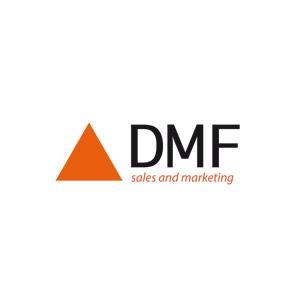 Logo de la structure DMF