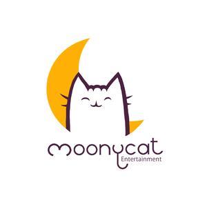 Moonycat Entertainment