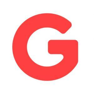 Logo de la structure Game Atelier