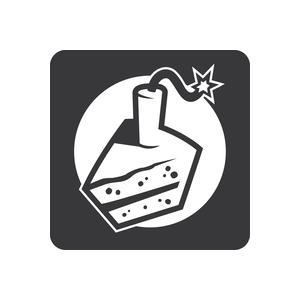 Logo de la structure Piece of Cake studios