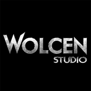 Logo de la structure WOLCEN STUDIO