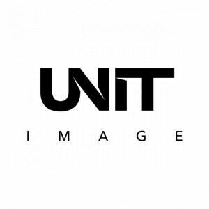 Logo de la structure UNIT IMAGE