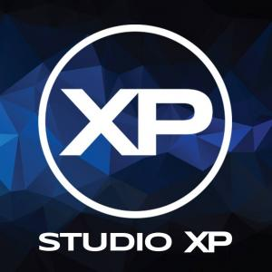 Logo de la structure Studio XP