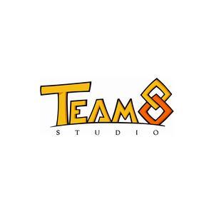 Team8 Studio