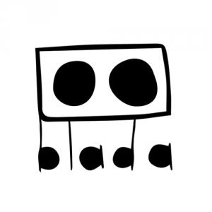 Logo de la structure OOBLADA