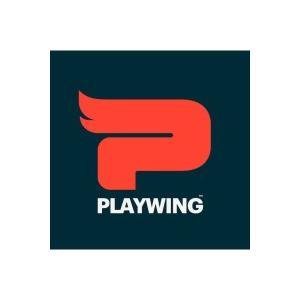 Logo de la structure Playwing