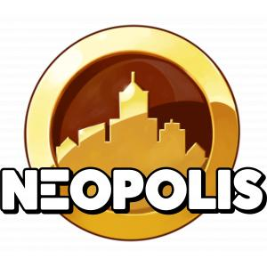 Logo de la structure Neopolis